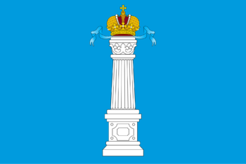 https://static.tvtropes.org/pmwiki/pub/images/flag_of_ulyanovsk_oblast.png