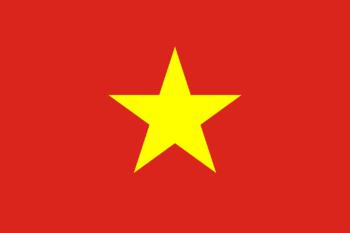 https://static.tvtropes.org/pmwiki/pub/images/flag_of_vietnam.png