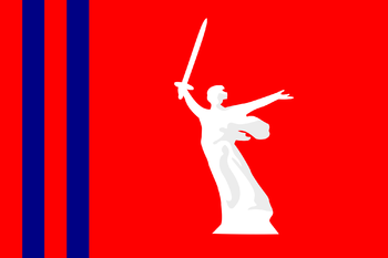 https://static.tvtropes.org/pmwiki/pub/images/flag_of_volgograd_oblast.png