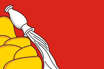 https://static.tvtropes.org/pmwiki/pub/images/flag_of_voronezh_oblast.png