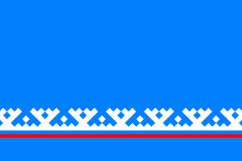 https://static.tvtropes.org/pmwiki/pub/images/flag_of_yamalo_nenets_autonomous_okrug.png