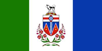 https://static.tvtropes.org/pmwiki/pub/images/flag_of_yukon.png
