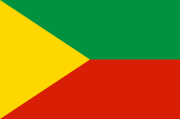 https://static.tvtropes.org/pmwiki/pub/images/flag_of_zabaykalsky_krai.png