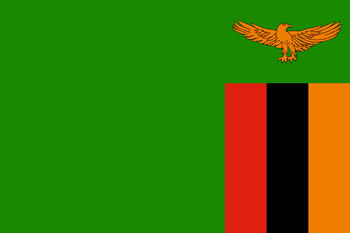 https://static.tvtropes.org/pmwiki/pub/images/flag_of_zambia_6.png