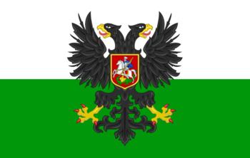 https://static.tvtropes.org/pmwiki/pub/images/flag_tomsk.png