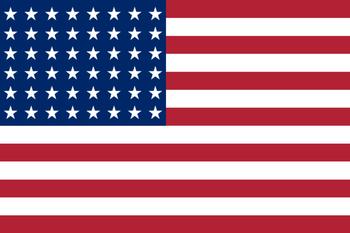 https://static.tvtropes.org/pmwiki/pub/images/flag_us.png