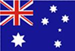 https://static.tvtropes.org/pmwiki/pub/images/flagaustralia.png