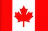 https://static.tvtropes.org/pmwiki/pub/images/flagcanada.png