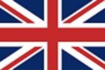 https://static.tvtropes.org/pmwiki/pub/images/flagengland_4.png