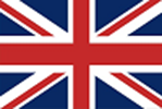 https://static.tvtropes.org/pmwiki/pub/images/flagengland_5.png