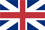 https://static.tvtropes.org/pmwiki/pub/images/flaggreatbritain.png