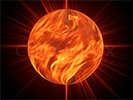 https://static.tvtropes.org/pmwiki/pub/images/flaghellstorm.png