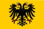 https://static.tvtropes.org/pmwiki/pub/images/flagholyromanempire.png