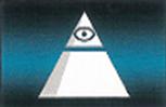 https://static.tvtropes.org/pmwiki/pub/images/flagilluminati.png