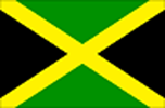 https://static.tvtropes.org/pmwiki/pub/images/flagjamaica.png