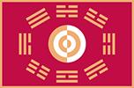 https://static.tvtropes.org/pmwiki/pub/images/flagjoseon.png