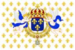 https://static.tvtropes.org/pmwiki/pub/images/flagkingdomoffrance.png