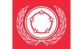 https://static.tvtropes.org/pmwiki/pub/images/flaglesphia_6.png