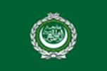 https://static.tvtropes.org/pmwiki/pub/images/flagmiddleeast.png