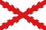 https://static.tvtropes.org/pmwiki/pub/images/flagnewspain_2.png