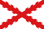 https://static.tvtropes.org/pmwiki/pub/images/flagnewspain_87.png