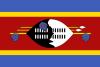 https://static.tvtropes.org/pmwiki/pub/images/flagofswazilandsml_6324.png
