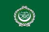 http://static.tvtropes.org/pmwiki/pub/images/flagofthearableague.png