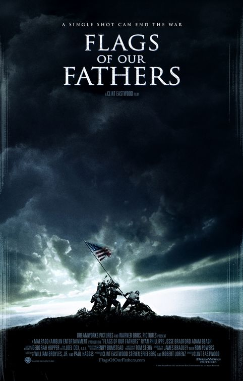 http://static.tvtropes.org/pmwiki/pub/images/flags_of_our_fathers.jpg