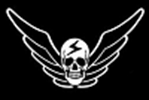 https://static.tvtropes.org/pmwiki/pub/images/flagshadaloo.png