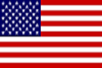 https://static.tvtropes.org/pmwiki/pub/images/flagusa_1.png