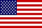 https://static.tvtropes.org/pmwiki/pub/images/flagusa_29.png