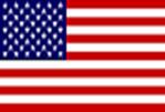 https://static.tvtropes.org/pmwiki/pub/images/flagusa_4.png