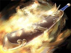 https://static.tvtropes.org/pmwiki/pub/images/flame_dragon_blade.png