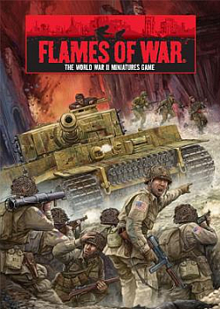 https://static.tvtropes.org/pmwiki/pub/images/flames_of_war_cover.jpg