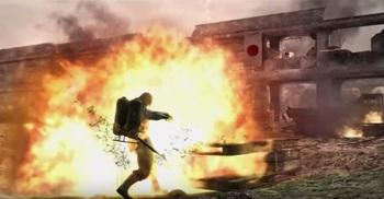 https://static.tvtropes.org/pmwiki/pub/images/flamethrowerbackfireimage.jpg