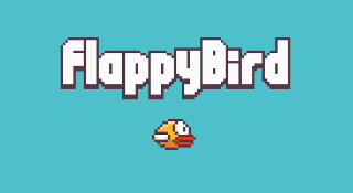 https://static.tvtropes.org/pmwiki/pub/images/flappy-bird-logo_3438.png