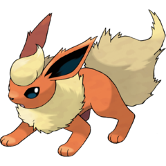 https://static.tvtropes.org/pmwiki/pub/images/flareon136.png