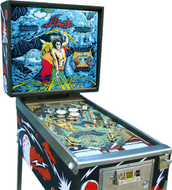 http://static.tvtropes.org/pmwiki/pub/images/flash-pinball_1309.jpg