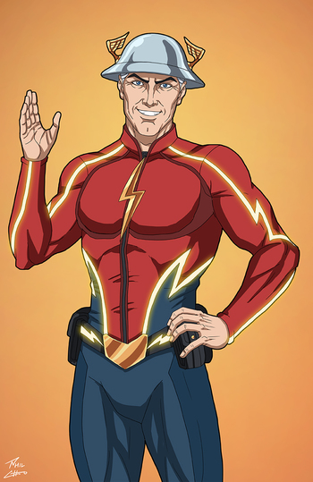 https://static.tvtropes.org/pmwiki/pub/images/flash_jay_garrick_earth_27.jpg