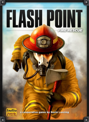 https://static.tvtropes.org/pmwiki/pub/images/flash_point_fire_rescue_3386.png
