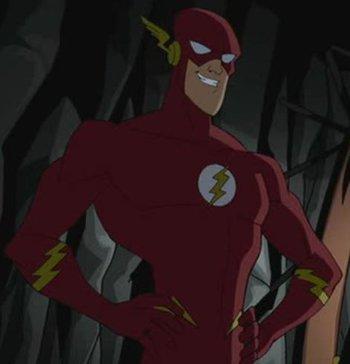https://static.tvtropes.org/pmwiki/pub/images/flash_the_batman_001.jpg