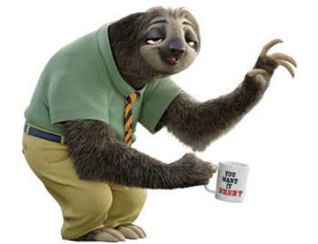 http://static.tvtropes.org/pmwiki/pub/images/flash_zootopia_0.png