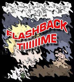 http://static.tvtropes.org/pmwiki/pub/images/flashbacktime.jpg