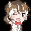 https://static.tvtropes.org/pmwiki/pub/images/flat_headed_cat.jpg