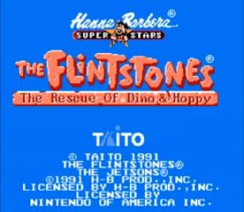 http://static.tvtropes.org/pmwiki/pub/images/fleentstones.PNG