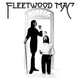 https://static.tvtropes.org/pmwiki/pub/images/fleetwood_mac_white_album.png