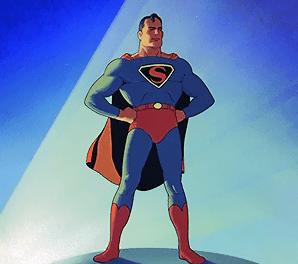 https://static.tvtropes.org/pmwiki/pub/images/fleischer_superman_8.png