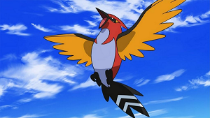 pokemon xy anime pokemon characters tv tropes