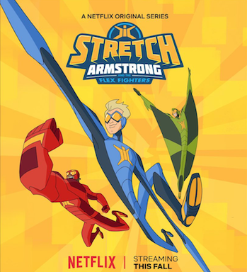 https://static.tvtropes.org/pmwiki/pub/images/flex_fighters_poster.png