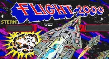 http://static.tvtropes.org/pmwiki/pub/images/flight2000_9203.jpg